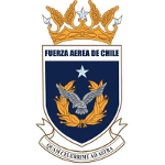 Chilean Air Force