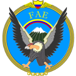 Ecuador Air Force