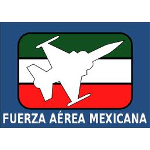 Mexican Air Force