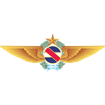 Uruguayan Air Force