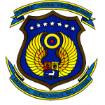 Venezuela Air Force