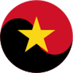 Angola Air Force
