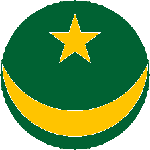 Mauritanian Air Force